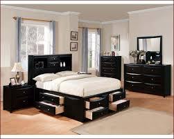 black furniture. Black Furniture Bedroom Set Photo - 1 A
