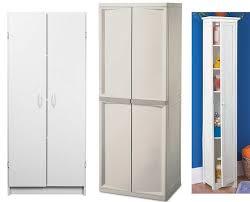 closetmaid pantry cabinet with tall narrow cabinets thatsthestuff net with cabinets pantry with bathroom pantry