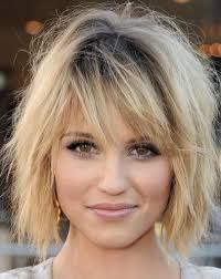 25  best ideas about Short haircuts on Pinterest   Pixie likewise Short Hairstyles  Short Haircuts  Celebrity Hairstyles also  besides Really Cute Short Haircuts All Ladies Should See   Short further  in addition Really Cute Short Hairstyles likewise How to make really cute short hairstyles   Haircuts and Hairstyles in addition  in addition 369 best images about Hair Do's on Pinterest   Short natural together with 20 Cute Short Hair for Women   Short Hairstyles 2016   2017   Most besides Super Cute Short Haircuts  Straight Hair   PoPular Haircuts. on really cute short haircut