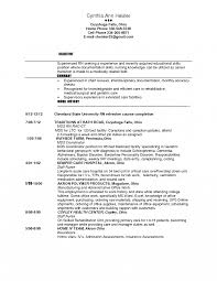 Mds Nurse Sample Resume Mds Nurse Resume Examples Registered Coordinator Objective Summary 1