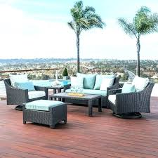 fabric for outdoor furniture cushions sunbrella outdoor furniture fabric 7 piece patio sectional seating outdoor furniture