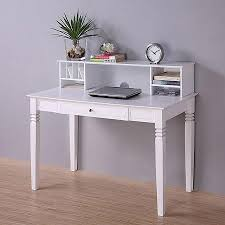 white gray solid wood office. Cheap Wooden Desk Brilliant Wood White Find Deals On Line At Alibaba Com  Inside 1 White Gray Solid Wood Office