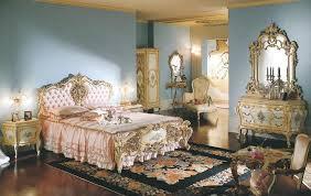 victorian bed furniture. Victorian Bedroom Iride-2 Bed Furniture R