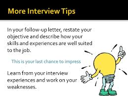 Sports And Entertainment Marketing Employers Use The Job Interview