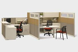 not only are these office cubicles affordable but theyre good for the environment as well saving countless tons of waste from landfills cheap office cubicles