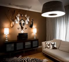 birthday wall decoration ideas family room contemporary with wall decor gallery wall earth tone colors