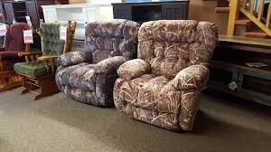 Maine Bedroom Furniture Best Chair Camo Recliners Furniture Store Bangor Maine