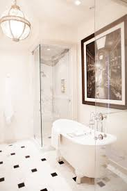 Bathroom Remodel Tips Unique Top 48 Bathroom Renovation Tips The LuxPad