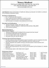 Resume Format Free Download In Ms Word 2007 Awesome Free Resume