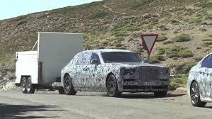 2018 rolls royce phantom for sale.  Sale 2018 Rolls Royce Phantom For Sale UK On Rolls Royce Phantom For Sale T