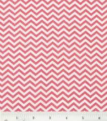 Novelty Cotton Fabric- Paisley Elephants : novelty quilt fabric ... & Quilter's Showcase Fabric- Salmon & White Chevron & keepsake calico fabric  at Joann.com Adamdwight.com