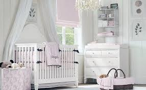 baby girl room chandelier. Lamps For Baby Girl Room Schonbek Chandelier Childrens Bedroom Lighting Ceiling Wall Night Light Babies Children\u0027s Nursery T