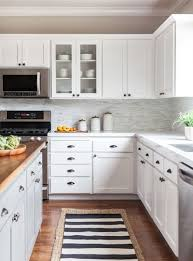 Professional Painting Kitchen Cabinets Best How To Paint Your Kitchen Cabinets Houzz