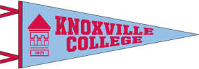 Image result for knoxville college