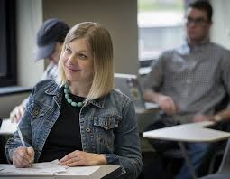 Liberal Arts Majors Get A Career Boost At The University Of