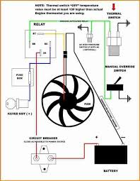 linode lon clara rgwm co uk fan relay switch wiring diagram you most likely already know that fan relay wiring diagram is one of the top issues on the net these days depending on the details we took from google