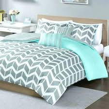 teal full size comforter sets gray medium of duvet cover king black grey white covers and super