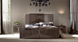 italian furniture bedroom sets. alf eva bedroom all the hallmarks of great italian furniture sets y