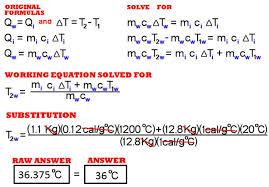 the calculator math is 1 1 x 0 12 x 1200 sto 12 8 x 20 rcl à 12 8