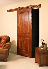 Interior Barn Doors And Hardware Buying Guide Hayneedlecom - Home hardware doors interior
