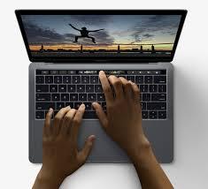 Oude, apple MacBook of iMac inruilen of verkopen via