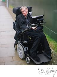 The stephen hawking estate congratulate sir roger penrose winning the 2020 nobel prize. Stephen William Hawking Ch Cbe 8 January 1942 14 March 2018 Biographical Memoirs Of Fellows Of The Royal Society