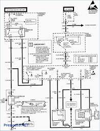1979 corvette air conditioning diagram wiring diagrams wiring diagram schemes