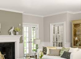 two tone paint colors for living room nakicphotography