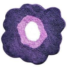 plum bath rugs plum bathroom rug plum bath rug image of bathroom rugs large plum bath