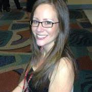 Norma Kowalski (neuroshrink) - Profile   Pinterest