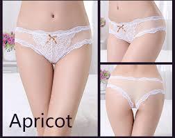 Girl s Briefs Teen Girls Underwear Briefs Panty  Girl s Briefs Teen Girls  Underwear Briefs Panty Suppliers and Manufacturers at Alibaba com