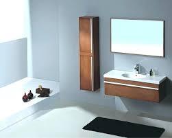 small bath vanity with sink in wall vanity cabinet furniture small bath vanity bathroom sink designs