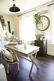 appealing office decor themes engaging. how to give any house farmhouse style great tips on make home appealing office decor themes engaging