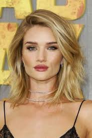 together with Cute  A line Long Bob Hairstyle for Straight Hair   Beauty likewise  further  as well  together with Best 10  Long bob hairstyles ideas on Pinterest   Long bob  Medium also 20 Long Bob Hairstyles That are Totally In Right Now also 45 Best Bob Styles of 2017   Bob Haircuts   Hairstyles for Women as well 30 EXQUISITE LONG BOBS FOR WOMEN   Red long bob  Longer bob furthermore The Hottest Long Bob Hairstyles of the Year   Long bob  Longer bob as well 26 best Long Bob Hairstyles images on Pinterest   Short hairstyles. on what is a long bob haircut