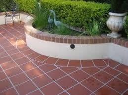 Piastrelle Antiscivolo Per Piscina : Piastrelle per esterno prezzi pavimenti