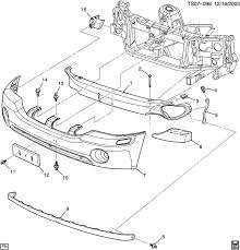 silverado wiring schematic discover your wiring 2007 gmc yukon denali front suspension schematic
