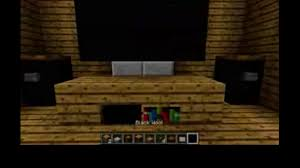 Furniture Ideas Minecraft 2015 Android Apps on Google Play