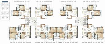 housing plan beautiful group housing plans house design plans cool