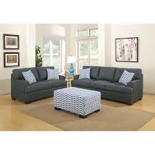 Living Room Sets Under 500 Living Room Excellent Sofa And Loveseat Sets Cheap Living Room