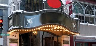 Boston Opera House Tickets Boston Opera House Information