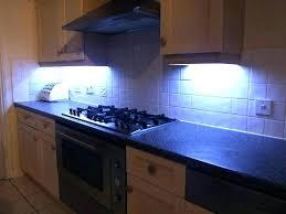 led kitchen lighting under cabinet. Unique Kitchen Under Cabinet Led Lighting Kits For Sophisticated R