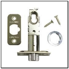 Schlage Door Locks Parts Door Lock Parts Old Schlage Door Lock Parts
