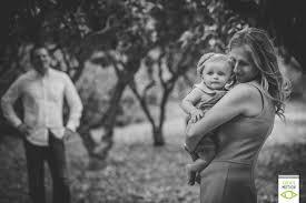 Family Photo Shoot Family Icreatemotion Photography Icreatemotion Photography