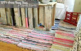 Inexpensive Carpet Ideas Carpet Vidalondon