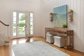 front entrance table. Foyer With Bamboo Console Table Front Entrance C