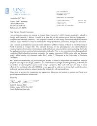 Cover Letter Research Scientist Chemistry Adriangatton Com