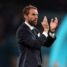 Queen soll Gareth Southgate trotz Elfer-Pleite im EM-Finale wohl adeln