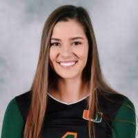 Brooke McDermott - Miami, Florida   Professional Profile   LinkedIn