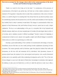 autobiography essay example co autobiography essay example