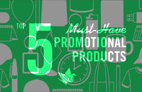 Top Promotional Must Have Promotional Products Rogers Printing And Promotional